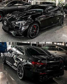 Mercedes Benz Maybach, Mercedes Benz Cars, Merc Benz, E63 Amg, Luxury Cars, Mansions, Vehicles, Cars, Motorbikes
