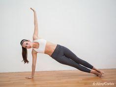 """Tara Stiles ist die derzeitig führende Yoga-Lehrerin aus NYC. Ihr Stil: unkonventionell, intuitiv. Ihr neues Buch """"Dein Yoga, dein Leben"""" richtet sich an den einzig wahren Gesundheitsexperten: uns selbst. Damit wir endlich Diät-Regeln aufstellen, die wirklich funktionieren."""