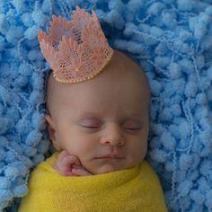 #newborn #fotografiaarte #elizandrareisfotografia #amomuito #bebes