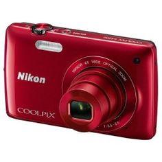 nikon-coolpix-s4200-16-0-mp-digital-camera