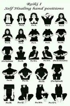 Reiki : self healing hand positions https://teespring.com/en-GB/stores/awd-t-shirts-hoodies More