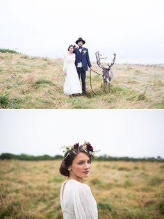 devon wedding photographer, cornwall wedding photographer, international wedding photographer, destination wedding photographer, green photographic, sarah falug