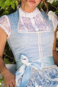 8 Bilder Besten Hochzeitskleid Die 2019 In Von Blau MUGSpqzV