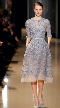dresses to wear to a summer wedding with sleeves