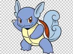 Pokémon GO Wartortle Squirtle Coloring Book PNG, Clipart, Artwork, Carnivoran, . All 151 Pokemon, Pokemon Go, Us Images, Animal Drawings, Mammals, Coloring Books, Funny Animals, Clip Art, Jennie