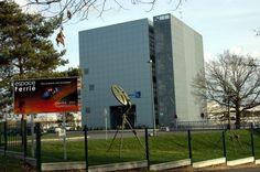Musée des Transmissions