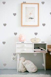 10 home DIY's
