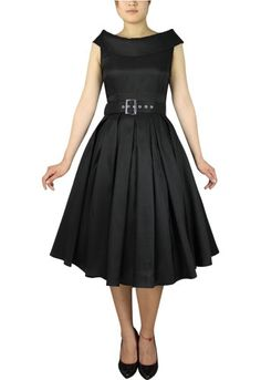 $89 Pin Up Clothing and Dresses! Sizes S M L XL 2XL 3XL Pin Up Clothing and Dresses!