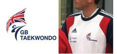 GB_Taekwondo1.jpg (709×333)