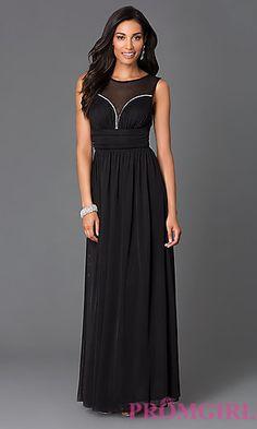 I like Style TW-4113 from PromGirl.com, do you like?