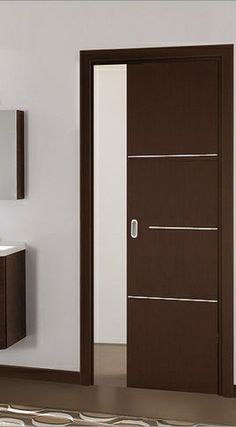 1000 Images About Bathroom Designs On Pinterest Tile Modern Bathrooms And Bathroom