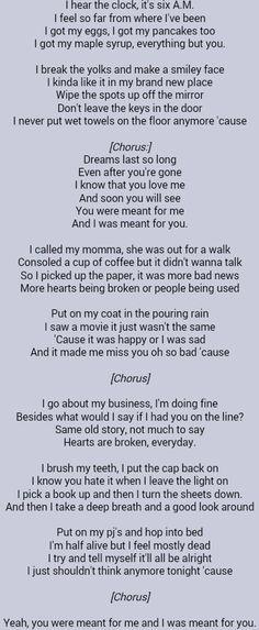 bryan adams song lyrics two pinterest lyrics bryan