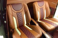 The-Hog-Ring-Auto-Upholstery-News-Trim-Den-2.jpg (640×425)