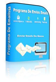 Software De Envios Emails Em Massa 2017   Skype: Power-Tecnology  Telegram : PowerEmails  Whatsapp: (11)95142-6402