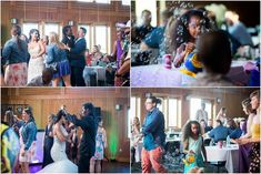 fun wedding reception venue madison wi