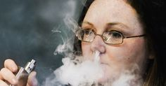 #Feds announce final e-cigarette rule that nearly bans them - USA TODAY: USA TODAY Feds announce final e-cigarette rule that nearly bans…