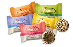 bounce energy ball - Google Search