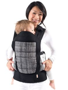 72a93028d53 Soleil baby carrier from Beco is the perfect way to transport and stay  close your child at the same time For child weighing up to 45 lb.
