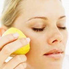 In veel favoriete huidverzorgingsproducten zitten schadelijke ingrediënten; de meerderheidbevat giffen en chemicaliën, die door de porieën geabsorbeerd worden. Het is de prijs van schoonheid, maar...