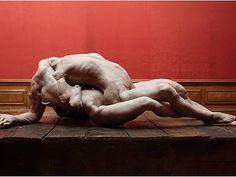 aula de arte : o corpo na idealização - Pesquisa Google