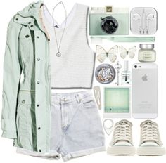 """When will I see you again?"" by skinx on Polyvore"
