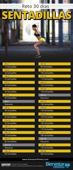 Dieta militară: slăbeşti 4,5 kg în 7 zile. Ce şi cât să mănânci - Uită cuvântul dietă