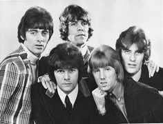 Dave Dee, Dozy, Beaky, Mick & Tich Pictures Of Rocks, Who Plays It, Bubblegum Pop, Dave Chappelle, The Yardbirds, Recorder Music, British Invasion, The Dj, Rock Posters