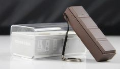 Travel power bank, power charge, safety and huge battery capacity. with logo as company promotional gifts