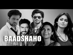 Bollywood Movie Trailer, Official Trailer, Movie Trailers, Music, Youtube, Movies, Musica, Musik, Films