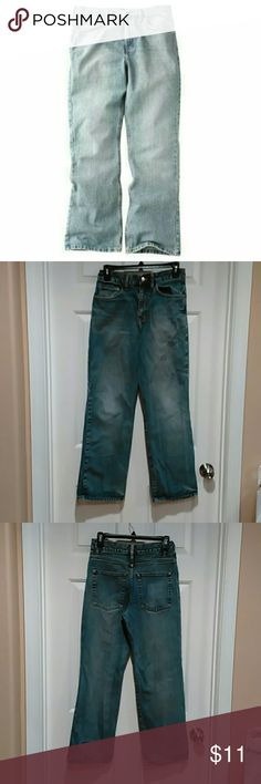 Boys Urban Pipeline Bootcut jeans Boys Urban Pipeline (exclusively at Kohl's) boot cut jeans urban pipeline Bottoms Jeans
