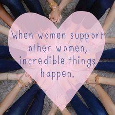How true is this ? @lynseykernohan @briege_bradley @bizwomencan @wibni @KeenNutrition @gemsmccallion @FionaKingston