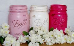 Perfect for a Baby Girl baby Shower!!