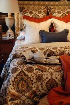 Top Bed Sheets Brands In India Product Fall Bedroom, Bedroom Red, Bedroom Ideas, Master Bedroom, Bedding Sets Online, Luxury Bedding Sets, Pottery Barn Teen Bedding, Hotel Collection Bedding, Cheap Bed Sheets