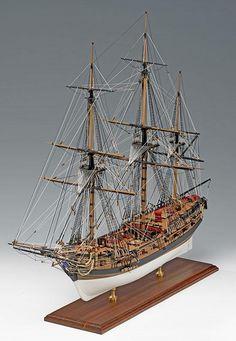 85 Best Ship And Boat Model Kits Images Model Ships Model