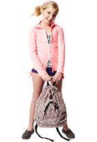 Triple Flip, Flipwear for the modern girl Team Wear, Girls Leggings, Tween Girls, Athletic Wear, Valentine Gifts, Perfect Fit, Onesies, Cool Style, Mac