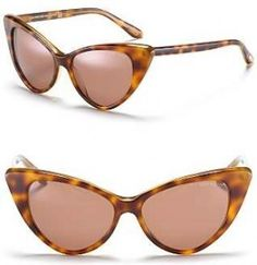 tom ford - must have cat-eye.