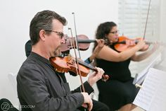 Live Music Violins at Wedding Fire Dancer, Polo Match, Wedding Entertainment, Wedding Games, See Photo, Live Music, South Africa, Entertaining, Photography