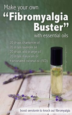 I sell Young Living EssentialEssential Oils! Could be worse. could be raining: Using essential oils to combat fibromyalgia pain by boosting serotonin levels Yl Oils, Doterra Oils, Aromatherapy Oils, Doterra Essential Oils, Natural Essential Oils, Essential Oil Blends, Young Living Oils, Young Living Essential Oils, Essential Oils For Fibromyalgia