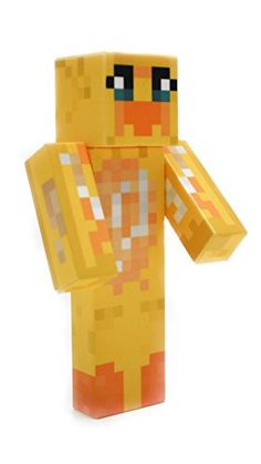 Are stampy and squaishey dating 7
