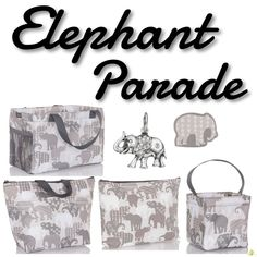 Independent Consultant, Thirty-One Gifts. Thirty One Fall, Thirty One Party, Thirty One Gifts, Thirty One Facebook, Thirty One Business, Elephant Parade, Thirty One Consultant, 31 Gifts, Pink Bubbles