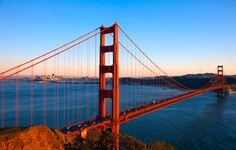 Vegan Guide to San Francisco
