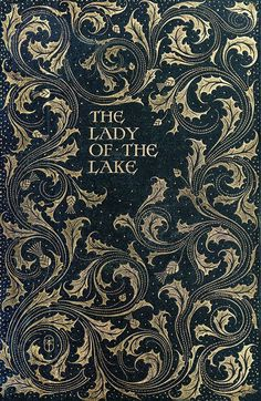 beautiful book cover