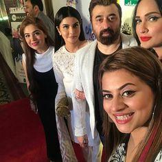 #rabab #natashaali #benitadavid #nidayasir #yasirnawaz #today #promotion #pressconfrence #movie #mehrunnisawelubyou #onthiseid #yasirnawaz #director