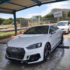 Audi Motor, Motor Car, Sedan Audi, Mini Cooper Sport, Rs6 Audi, New Luxury Cars, New Sports Cars, Car Goals, Sexy Cars