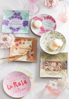 Gift & Home Today: Colorful dinnerware collections from Rosanna | Furniture | Gifts | Home Decor | Decorating |Lighting | Candles | Beautifu...