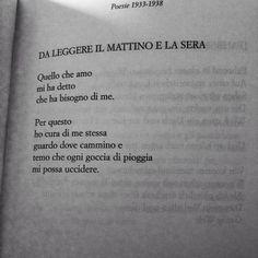 B. Brecht
