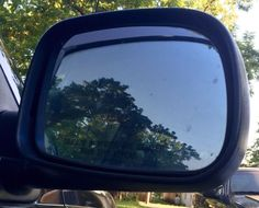1999-2004 Jeep Grand Cherokee Right Side Door Mirror Power Passenger RH Black
