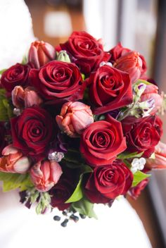 Flos Florum is a Boutique Melbourne Wedding Florist Located in Malvern Australia. We specialise in personalised Melbourne Wedding Flowers. Calla Lily Flowers, Red Flowers, Calla Lilies, Red Roses, Red Wedding Flowers, Wedding Bouquets, Red Rose Bouquet, Bouquet Flowers, Wedding Flower Inspiration
