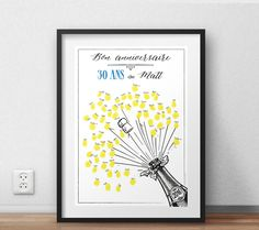 combien bouteille champagne mariage 100 invites