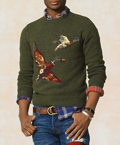 ralph lauren v?ska polo ralph lauren polo bear wool sweater